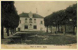 village_mairie1900.jpg