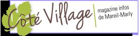 CÔTE VILLAGE