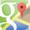 Localiser avec Google Maps